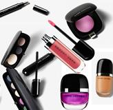 Beauty blog от редакции Dress-code.com.ua