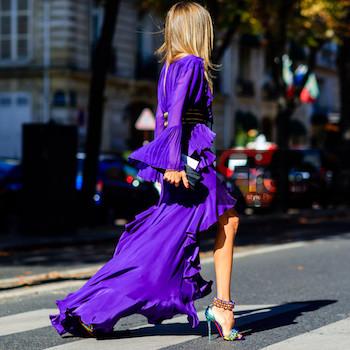 9 платьев, которые должны быть в гардеробе каждой модницы