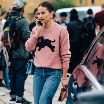 9 вещей из гардероба истинной модницы