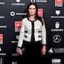 45-летняя Пенелопа Крус на кинопремии показала женский образ в стиле Chanel. Фото