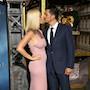 Поцелуй меня: Кэти Перри и Орландо Блум вышли в свет впервые за долгое время. Фото