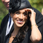 Стиль Индианы Джонс: Меган Фокс сразила нарядом заядлой путешественницы. Фото