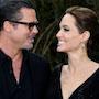 Суд встал на сторону Брэда Питта и ограничил участие Анджелины Джоли в воспитании детей