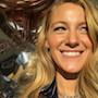 Блейк Лавли открыто призналась, что все ее фото отретушированы и обработаны!