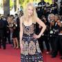 Инь и ян: Николь Кидман зачаровала красотой, примерив сразу 2 шикарных платья! Фото