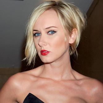 http://www.dress-code.com.ua/images/stories//Raznue/5308.jpg